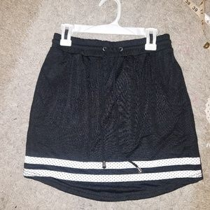 """Atmosphere skirt with 24"""" waist"""